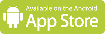 Android_AppStore_Logo-1.png